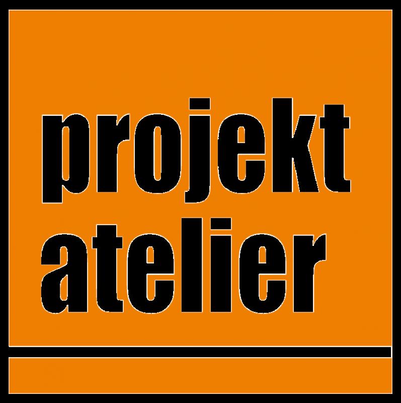 http://www.schaubar.com