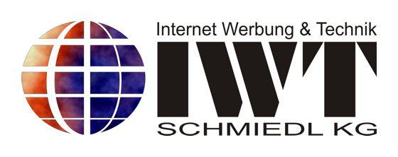 Internet Werbung&Technik Schmiedl KG